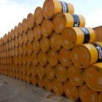 dầu thủy lực giá bao nhiêu 1 lít