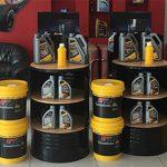 Đại lý dầu nhớt tại Bình Thuận, cửa hàng bán dầu nhớt tại Bình Thuận