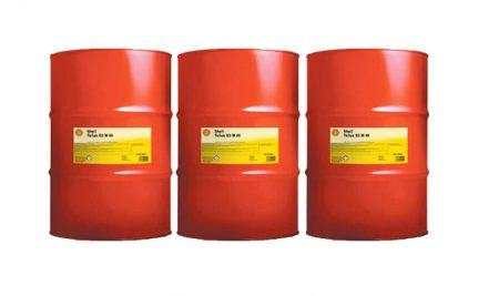 Dầu nhớt thủy lực Shell 46, hàng chính hãng giá cạnh tranh