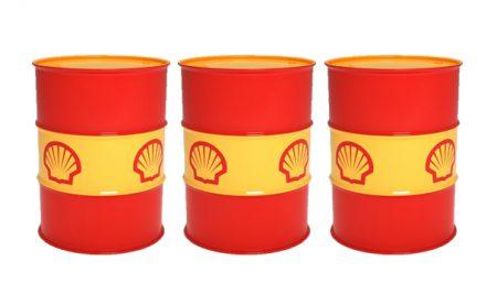 Giá dầu thủy lực Shell 46- Nơi mua dầu thủy lực 46 chính hãng giá tốt