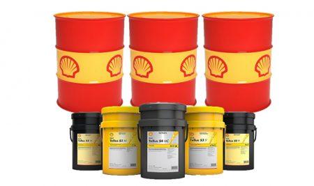 Giá dầu thủy lực Shell Tellus S2 MX 68- Dầu thủy lực Shell mua ở đâu?