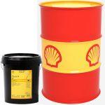 Nhớt thủy lực 68 Shell hàng nhập khẩu uy tín chất lượng