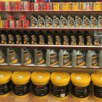 Đại lý dầu nhớt S4 tại Kon Tum, cửa hàng bán dầu nhớt tại Kon Tum
