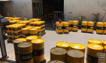 Cửa hàng bán dầu nhớt tại Tphcm, dầu nhớt chính hãng giá tốt