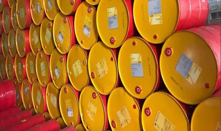 Giá dầu thủy lực Shell 68- Dầu thủy lực Shell 68 ở đâu giá tốt?