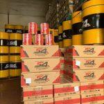 Đại lý dầu nhớt tại Cao Bằng, cửa hàng bán dầu nhớt tại Cao Bằng