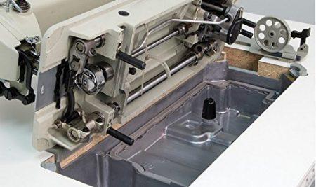 Dầu máy may công nghiệp hàng chính hãng nhập khẩu