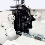 Dầu máy may công nghiệp tại hcm, phân phối trên toàn quốc