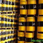 Đại lý dầu nhớt tại Đăk Nông, Tìm nhà phân phối trên toàn quốc