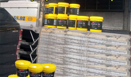 Đại lý phân phối dầu nhớt tại tỉnh Bến Tre và Vĩnh Long – Tìm nhà phân phối dầu nhớt trên toàn quốc
