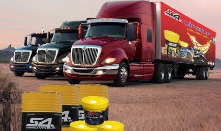 Đại lý phân phối dầu nhớt tại tỉnh Đồng Tháp và An Giang-Tìm nhà phân phối dầu nhớt trên toàn quốc
