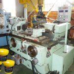 Dầu cắt gọt cho máy gia công kim loại CNC-Dầu nhớt nhập khẩu